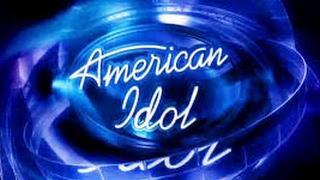 American Idol 20 Most Successful Contestants!