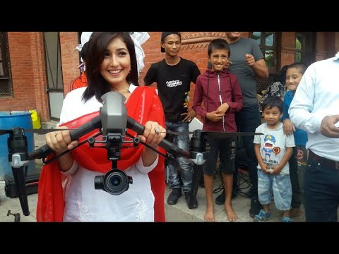 aapjodi-paul-sahaamp-aanchal-sharma-dji-inspire-2-camera-making-shooting-report