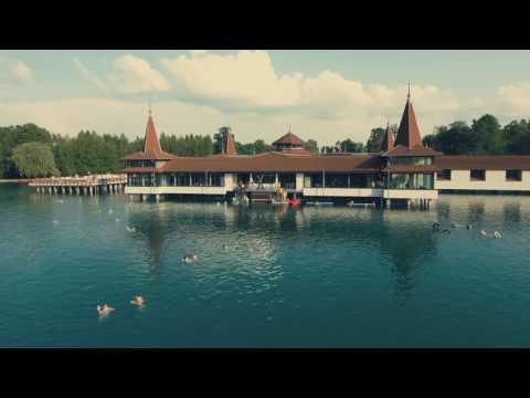 lake arthrosis kezelés magyarországon)
