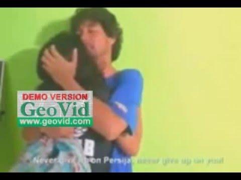 adegan ciuman aktris indonesia PARAHH!!!!!!