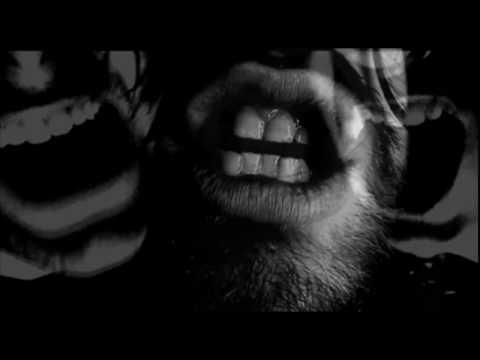 L.U.S.T. - First Tattoo Video
