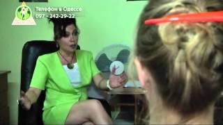 """Наркологический Центр """"Доктор Благо Плюс"""" - лечение алкоголизма, лечение наркомании в Одессе"""