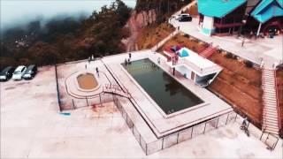 preview picture of video 'Toraja,kab.pinrang,maros,enrekang '