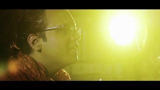 HAR HAR GANGE COVER | UJJWAL SINHA | BATTI GUL METER CHALU | ARIJIT SINGH | 2018