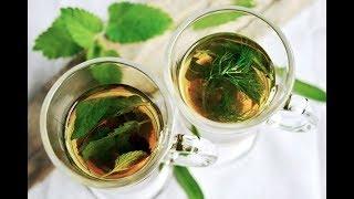 Rezene Çayı Neye İyi Gelir ? Rezene Çayının Faydaları Nelerdir ?