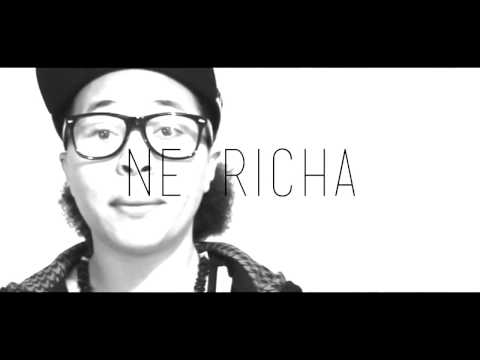 Ne' Richa - I'ma Make It