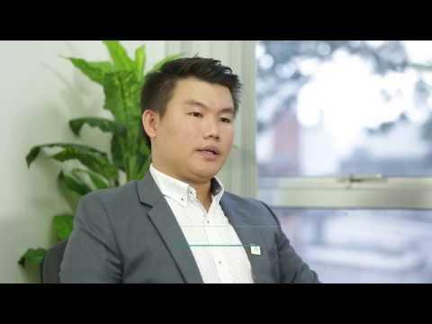 Video của CÔNG TY TNHH BẤT ĐỘNG SẢN PHÚ HOÀNG LAND 1