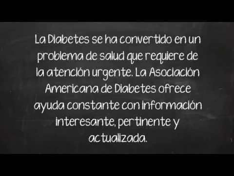 Tabletas de la diabetes con China