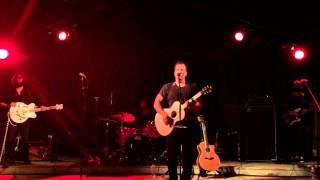 Johnnyswim - Pay Dearly live in Cincinnati