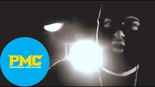 Patron - Para  ( Official Video 2011 )