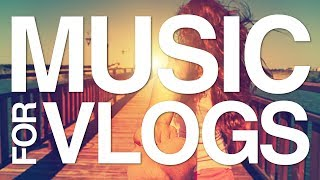 Mp3 Free Music Download For Vlogs