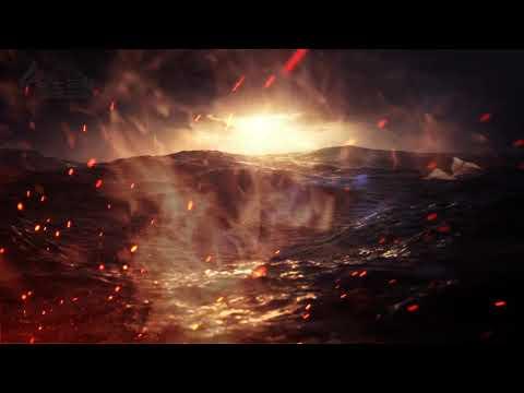 火的洗禮 Baptism of Fire - 禱告會音樂 Intercession Instrumental Music [ 27mins ]