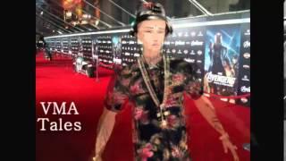 (IMVU)AsapFerg-VMA Tales