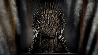 Who is the Rightful Heir to the Iron Throne?