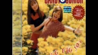 Sandy E Junior - Golpe Certo