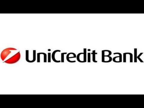 ЮниКредит Банк #185