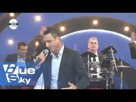 Zef Beka - Zef ku je  (Official video) Nata e Nikaj Merturit 2016