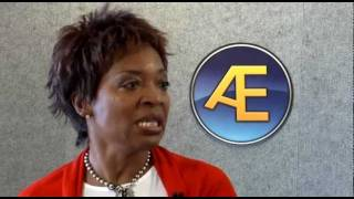 Access To Experts - On The Spot - Tina Lifford