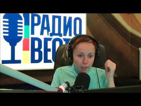 , title : 'Айдер Муждабаев: Я не ожидал, что Крым окажется настолько зависимым от Украины'