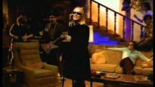 Cheap Trick - Out In The Street -  That 70's Show
