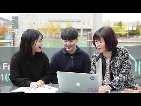2019 한국폴리텍대학 홍보영상(국문ver.)