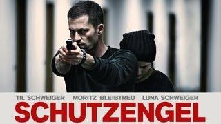 Schutzengel Film Trailer