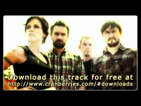 The Cranberries - Show Me The Way