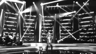 Standing Still | Roman Lob | Eurovision Song Contest 2012