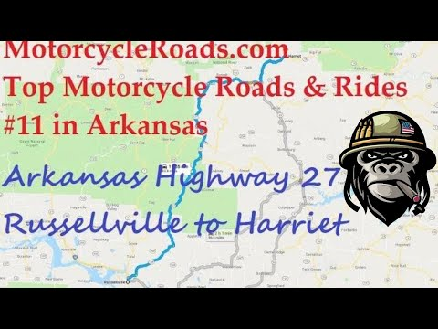 View Best Ride Russellville Ar