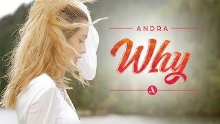 Andra - Why