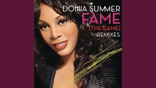 Fame (The Game) Extended Ultimix Album Version