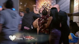 Next On Reunion Part 2 Preview | Love And Hip Hop New York Season 7
