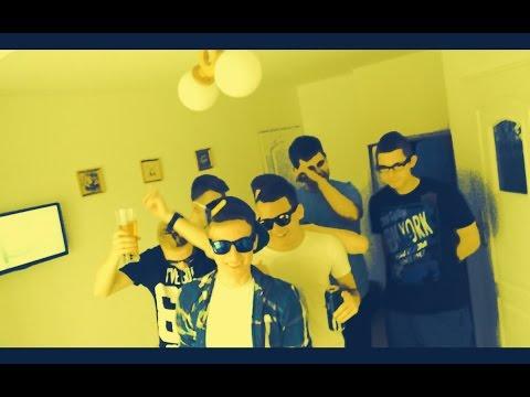 XxArabXx's Video 135696982684 rhdjTEU9LSk