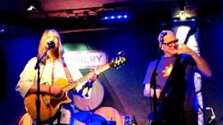 Marti Jones & Don Dixon: Any Kind Of  Lie