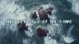 K 391   Mystery (feat. Wyclef Jean) (Lyrics)