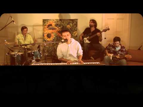 Every Time - Michael Mendez Band (Original)