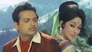 Ram Kasam Bura Nahi Manungi - Old Hindi  Romantic Songs | Lata Mangeshkar | Phir Kab Milogi