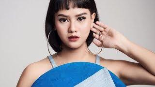 Setelah Memuji Maria Simorangkir, Mytha Lestari Bagikan Tips Menjadi Penyanyi Profesional!