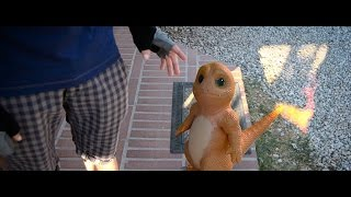 Download Youtube: Pokémon  - A Great Journey (Live Action Short Film)