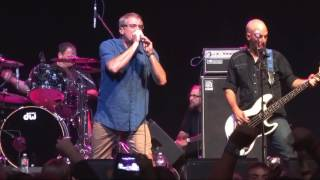 """Hope"" (Live) - The Descendents - San Francisco, Warfield - September 29, 2016"