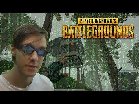 200 IQ PLAY! - Battlegrounds