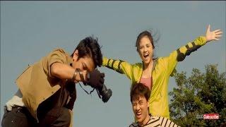 Qúa Khứ Full HD | Phim Tình Cảm Việt Nam Hay Mới và Cảm Động