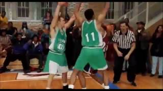 Above The Rim Kyle Watson Snaps Full Scene