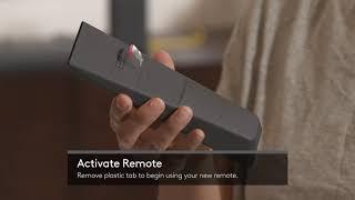 xfinity remote setup xr15 - 免费在线视频最佳电影电视节目