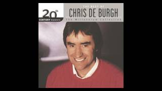 Chris De Burgh - Fatal Hesitation