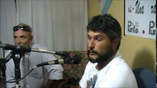 preview picture of video 'Miramar-Gral.Alvarado-Todo Cambia Unidos y Organizados-Juan D. Salinas y Horacio Paz'