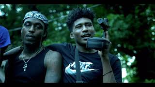 """SHOOT IT OUT "" -XDFASTLANE FT JOYLAND BYRD X BOOGANG BANK-(OFFICIAL VIDEO)"