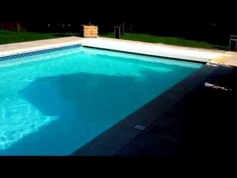 Recherche de fuite piscine Bouliac. ADN 0557884311 www.adn-online.fr