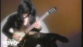 Joan Jett - Love Hurts (Video)