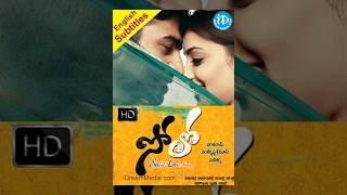 Solo Telugu Full Movie || Nara Rohith, Nisha Aggarwal || Parasuram || Mani Sharma